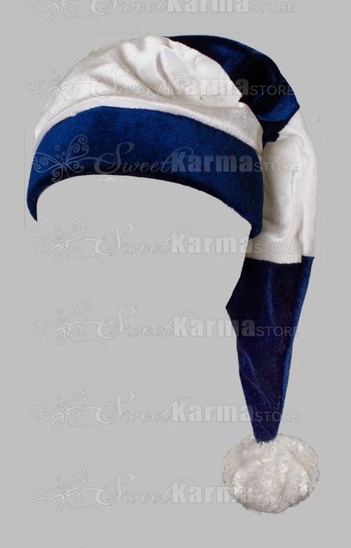 night cap sleeping hat png file  sweetkarma store